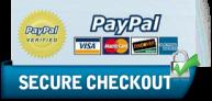 CMR payment gateway